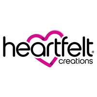 Heartfelt Creations vágósablonok