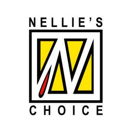 Nellie's Choices vágósablonok