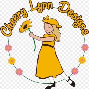 Cheery Lynn vágósablonok