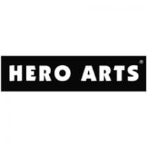 Hero Arts vágósablonok