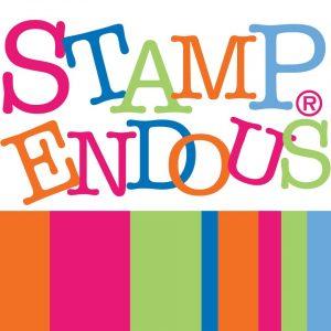 Stampendous - Penny Black vágósablonok